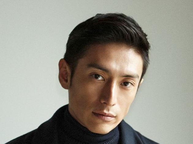 伊势谷友介承认罪行 出演作品受到不同程度影响