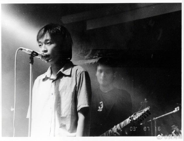 吴青峰讲述著作权纠纷经过 呼吁创作者保护好自己