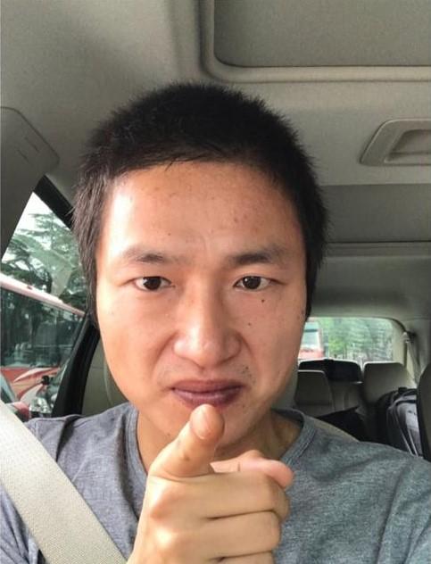 李志口述维权案宣判结果获赔20万决定不上诉