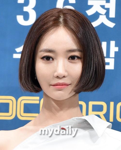 高俊熙未能签约C-JeS娱乐公司 商谈过半合作告吹
