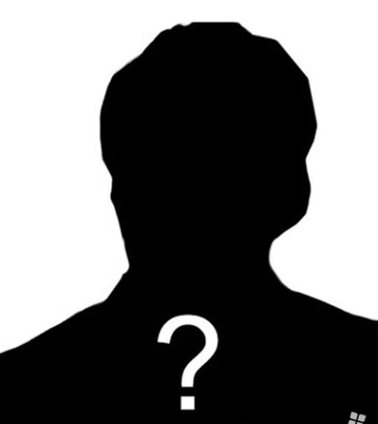 SNS性犯罪电影的演员A以性关系隐藏摄像机嫌疑被处以2年缓刑