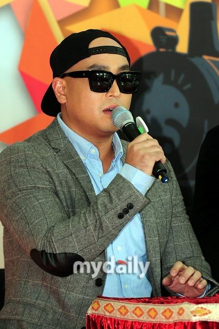 韩星吉成俊被曝曾辱骂IU 曾交往四位女友常说脏话