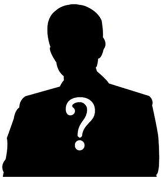 韩节目PD多次吸毒被抓 缓刑期内再犯被判一年半