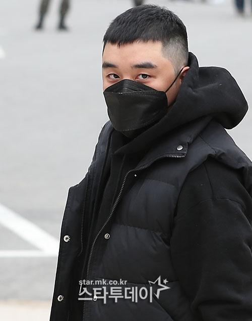 郑俊英被列入胜利案证人 服刑中是否出席被关注