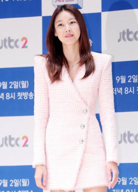 韩惠珍确诊十天后新冠痊愈 将投入综艺节目拍摄