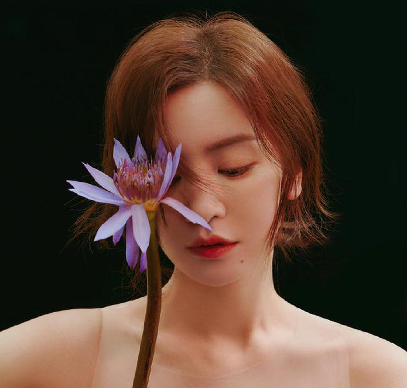 李晟在线打假 发文否认出演《传闻中的陈芊芊2》
