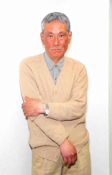 日本演员隆大介去世 生前曾出演多部黑泽明电影