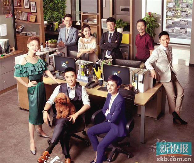 http://www.gyw007.com/yulexiuxian/458298.html
