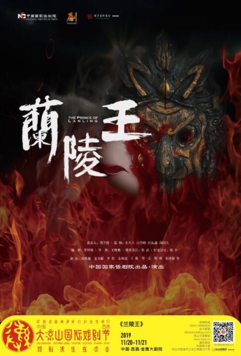 http://www.uchaoma.cn/mingxing/1316827.html