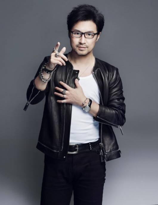 《一起乐队吧》汪峰回应反驳选手言论引郭采洁向其道歉:谢谢理解