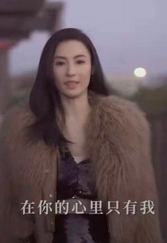 http://www.bjhexi.com/yulemingxing/1538173.html
