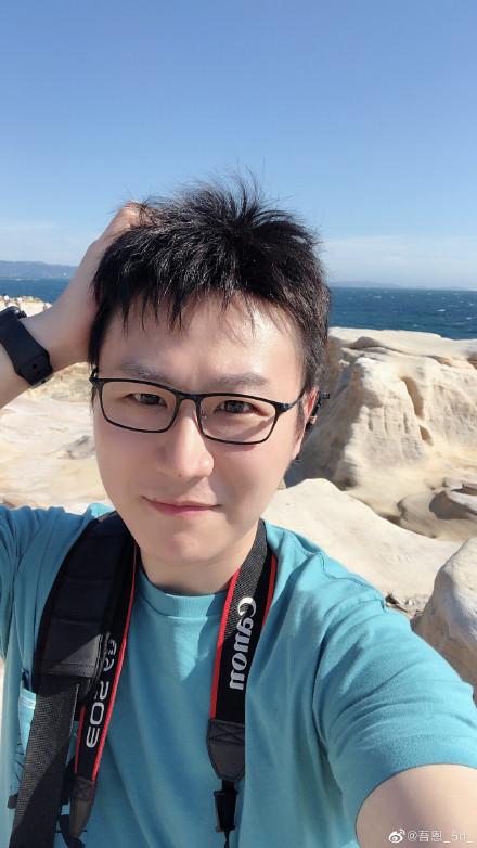 网络歌手吾恩确诊癌症发微博求助希