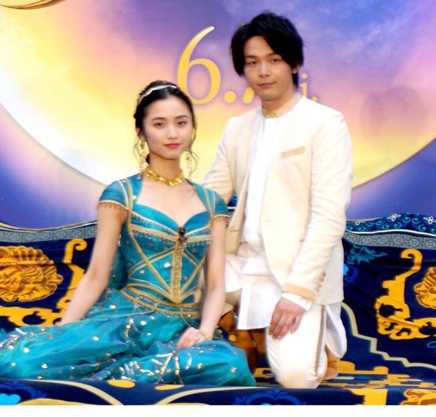 富士台《FNS夏季歌谣祭》收视11.5% 瞬间最高15%