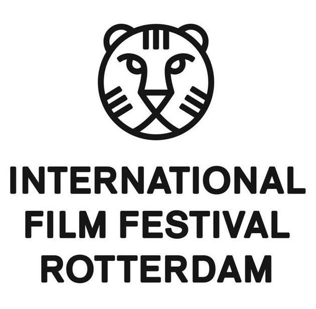鹿特丹電影節公佈選片