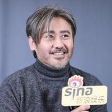 吴秀波:表演是按角色体会活在那儿