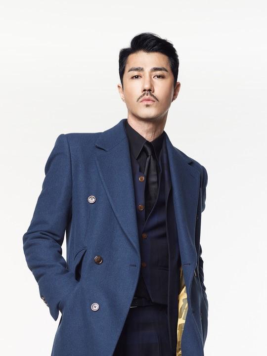 车胜元将出演tvN综艺 时隔4年再与刘在石合作