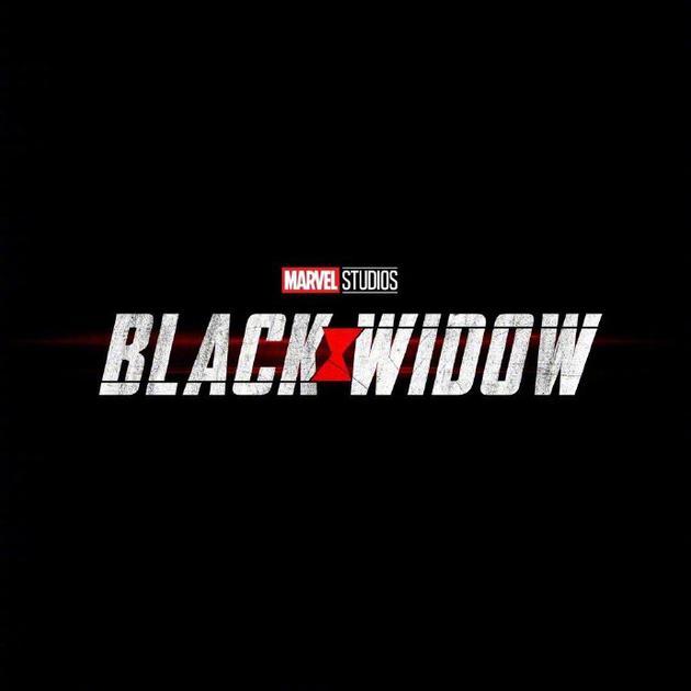 漫威曝电影第四阶段计划 《黑寡妇》等大片来袭