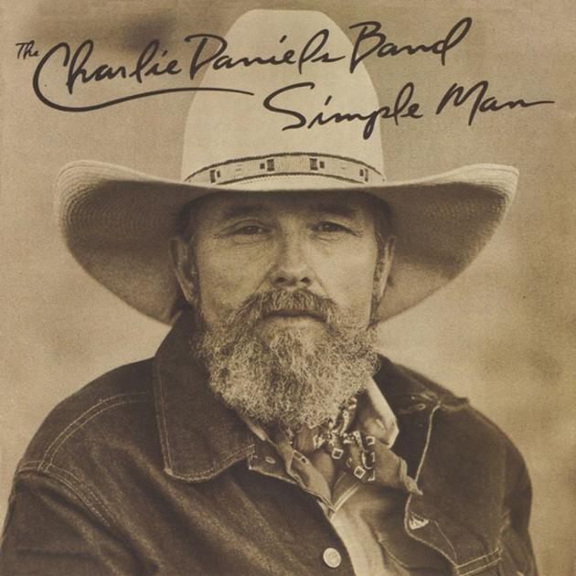 乡村音乐名人堂成员查理·丹尼尔斯去世 享年83岁