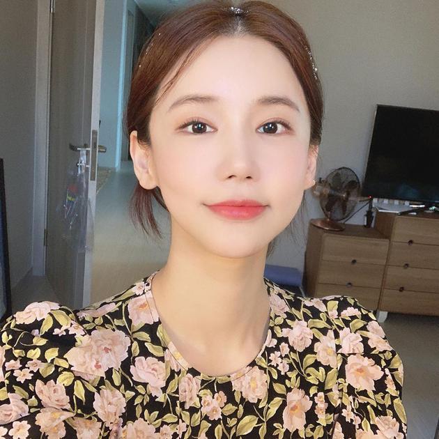 韩女星吴仁惠清晨家中昏迷 送往医院抢救后已稳定