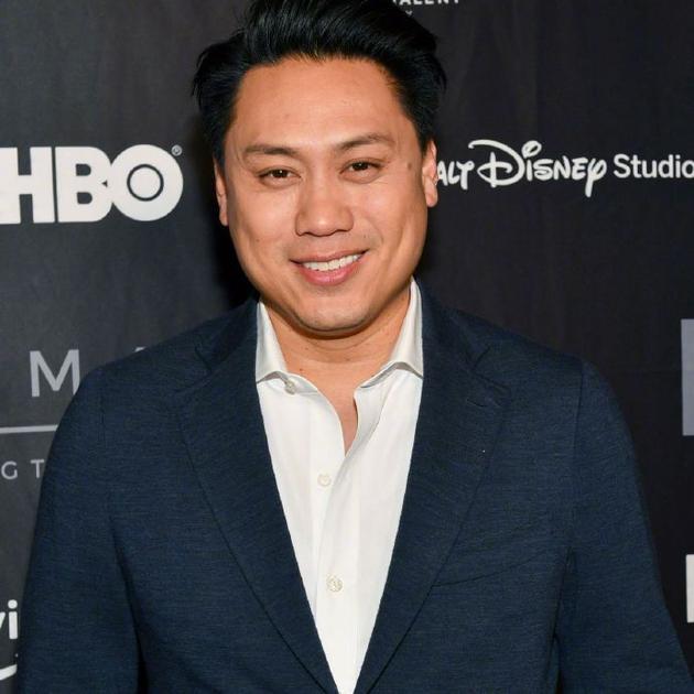 迪士尼将拍真人《星际宝贝》 华裔导演有望执导