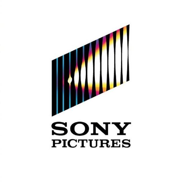 索尼影业与奈飞签订独家付费窗口授权协议
