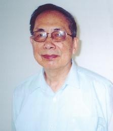 中国近代音乐见证人作曲家苏夏去世享年96岁