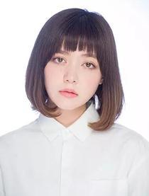 远藤新菜资料页 娱乐资料库