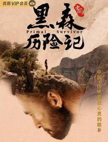 黑森中国历险记