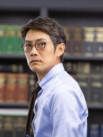 Legal Heart~生命重生律师~