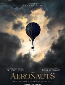 热气球飞行家在线观看和下载