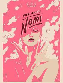 你不是諾米