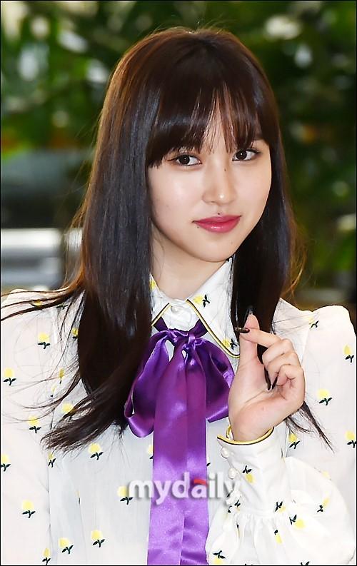 JYP娱乐起诉恶评者 采取法律措施保护TWICE利益