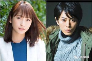 川荣李奈宣布和广濑智纪婚讯 报告将于年内产子