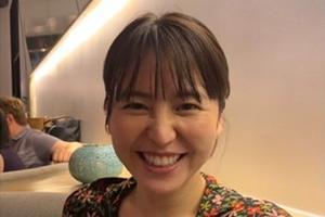长泽雅美时隔四个月更新SNS 贴新照粉丝欢喜