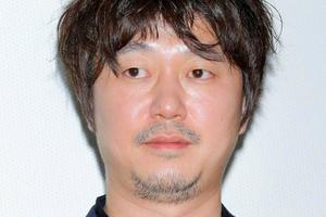 草彅刚主演电影推迟上映 因主要演员新井浩文被告