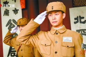 http://www.uchaoma.cn/mingxing/1216556.html