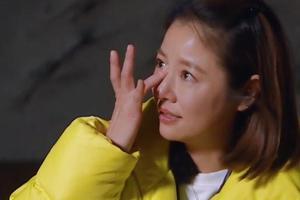 林心如曾哭求琼瑶不要换人 吴磊直言没像样的作品