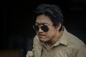 陈明昊出演电影《六欲天》热映中 新剧明年上线