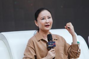 李玉谈电影分级:不要养成自我审查的习惯