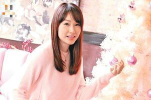 徐子珊宣布退出娱乐圈 曾获2004年