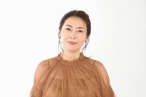 中山美穗迎出道35周年纪念 谈今后事业发展方向