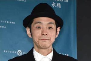 《韦驮天》低收视成现象 宫藤官九郎将转职舞台剧