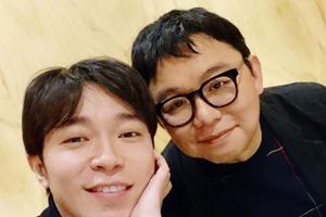 林暐哲提告吴青峰侵害著作权 台北地检署依法起诉