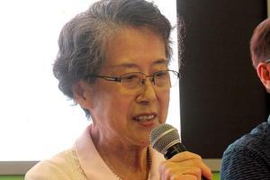 《魂断蓝桥》配音演员刘广宁去世 享年81岁