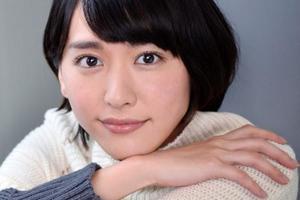 日本女星影响力排行榜 新垣结衣时隔3年重回第一