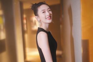 童瑶:年龄不是评判女性价值的唯一标尺