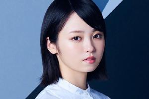 前欅坂46成员今泉佑唯确诊新冠 已在家进行治疗