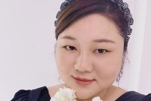 杨天真切胃手术成功报平安 感谢大家的关怀和建议