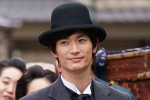 三浦春马遗作影片定档 合作演员期待他在天国观影