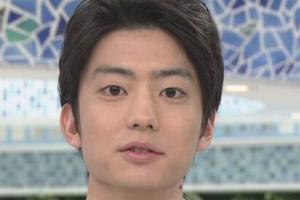 伊藤健太郎将被释放 检方认为其不存在逃跑行为
